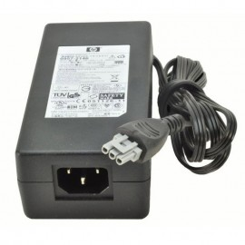 Chargeur Secteur Imprimante HP OfficeJet CFP 0957-2146 051126-11 BPA-8040WW-1