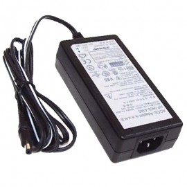 Chargeur Imprimante HP OfficeJet PhotoSmart 0950-4340 020038-00 ADP-45YH MM 31V