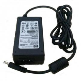 Chargeur Secteur PC Portable HP Delta 5189-2945 081372-11 EADP-15KB BA 3.3V 4.5A