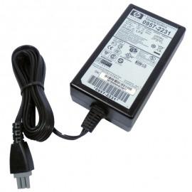 Chargeur Imprimante HP DeskJet PhotoSmart 0957-2231 070763-11 VP-00000451-00 32V