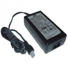 Chargeur Imprimante HP OfficeJet PhotoSmart 0957-2094 040363-00 PA-2400-02H 40W