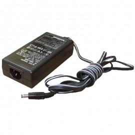 Chargeur Secteur Imprimante HP OfficeJet DeskJet ColorCopier 0950-2880 ADP-45TB