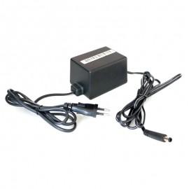 Chargeur Adaptateur Secteur Imprimante HP DeskJet ScanJet C2176A 3502B 30V 12W