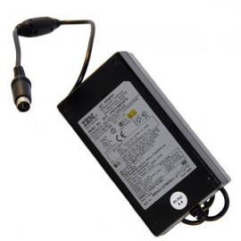 Chargeur Alimentation Moniteur IBM PSCV360107A 91-56703 24V Ecran LCD Adapter