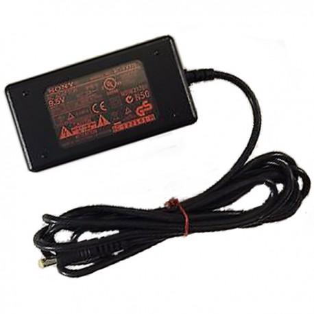 Chargeur Adaptateur Secteur Lecteur DVD Portable SONY AC-FX110 NSW21761 E225673