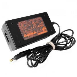 Chargeur Adaptateur Secteur Lecteur DVD Portable SONY AC-FX150 NSW22737 E246987