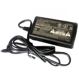 Chargeur Secteur Camescope Appareil Photo SONY AC-L25A KTL SU09094-2002 8.4V 18W