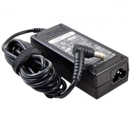 Chargeur Adaptateur Secteur PC Portable DELTA ADP-65MH B 090615-11 19V 3.42A