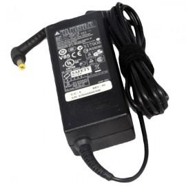 Chargeur Adaptateur Secteur PC Portable DELTA ADP-65JH DB 082338-11 19V 3.42A