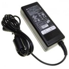 Chargeur Adaptateur Secteur PC Portable DELTA ADP-65JH BB 090131-11 19V 3.42A