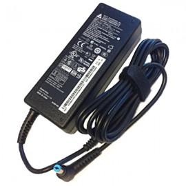 Chargeur Adaptateur Secteur PC Portable DELTA ADP-90MD H 131446-11 19V 4.74A