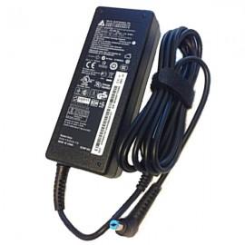 Chargeur Adaptateur Secteur PC Portable DELTA ADP-90MD BB 1100002-15 19V 4.74A