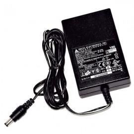 Chargeur Adaptateur Secteur PC Portable DELTA ADP-15ZB 022255-00 12V 1.25A