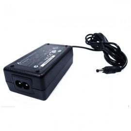 Chargeur Adaptateur Secteur PC Portable DELTA ADP-10SB 5V 2.0A AC Adapter