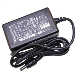 Chargeur Adaptateur Secteur PC Portable DELTA Cisco EADP-10AB A 050745-11 5V 2A