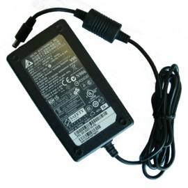 Chargeur Adaptateur Secteur PC Portable DELTA EADP-30HB B 081716-11 341-0307-02