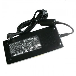 Chargeur Adaptateur Secteur PC Portable DELTA ADP-120ZB BB 091005-11 19V 6.32A