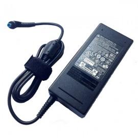 Chargeur Adaptateur Secteur PC Portable DELTA ADP-90CD DB 082340-11 19V 4.74A