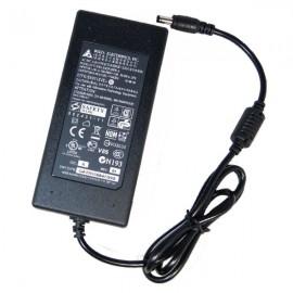 Chargeur Adaptateur Secteur PC Portable DELTA EADP-60KB B 341-0231-02 071651-11