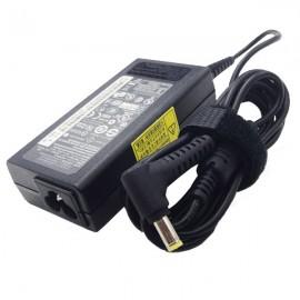 Chargeur Adaptateur Secteur PC Portable DELTA ADP-65VH D 120154-15 19V 3.42A