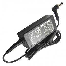 Chargeur Adaptateur Secteur PC Portable DELTA ADP-40PH BB 090764-11 19V 2.1A