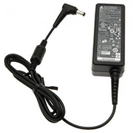 Chargeur Adaptateur Secteur PC Portable DELTA ADP-40KD BB 121050-11 19V 2.1A