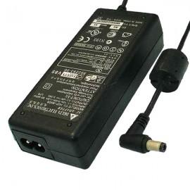 Chargeur Adaptateur Secteur PC Portable DELTA ADP-60DH 011120-00 19V 3.16A