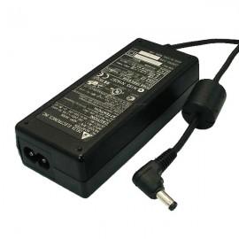 Chargeur Adaptateur Secteur PC Portable DELTA ADP-50SB 91-55997 19V 2.64A