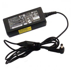 Chargeur Adaptateur Secteur PC Portable DELTA ADP-30JH B 081304-11 19V 1.58A