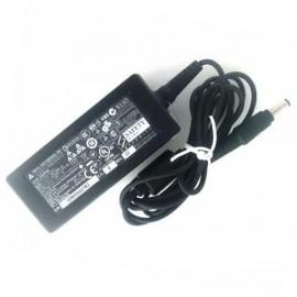 Chargeur Adaptateur Secteur PC Portable DELTA ADP-40MH BD 081123-11 20V 2A