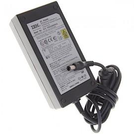 Chargeur Alimentation Moniteur IBM PSCV540101A 91-52733 12V Ecran LCD Adapter