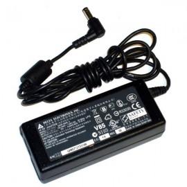 Chargeur Adaptateur Secteur PC Portable DELTA SADP-65KB A 19V 3.42A AC Adapter