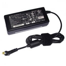 Chargeur Adaptateur Secteur PC Portable DELTA SADP-65KB D 050950-11 19V 3.42A