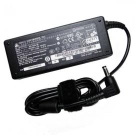 Chargeur Adaptateur Secteur PC Portable DELTA ADP-75SB BB 051601-11 19V 3.95A