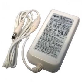 Chargeur Adaptateur Secteur Imprimante Photo SAMSUNG ADP-4024W 24V 1.7A Adapter