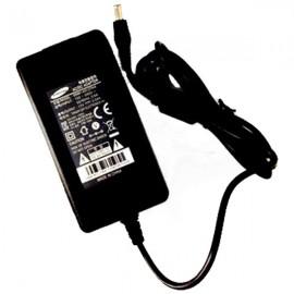 Chargeur Moniteur SAMSUNG SNW-4012VKA SU10362-10004 1588-3366 Ecran LCD Adapter
