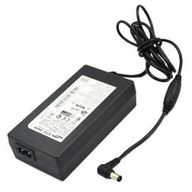 Chargeur Alimentation Moniteur SAMSUNG A6024_DSM 130027-11 1588-336 LCD Adapter