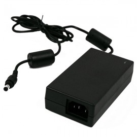 Chargeur Alimentation Moniteur FSP GROUP FSP050-1AD101C 50W Ecran LCD Adapter