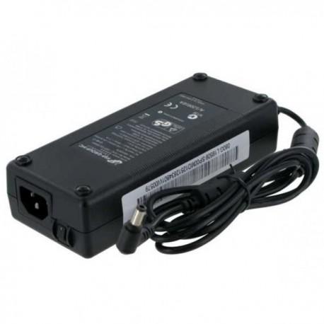 Chargeur Adaptateur Secteur PC Portable FSP GROUP FSP135-ASAN1 40030878 19V 7.1A
