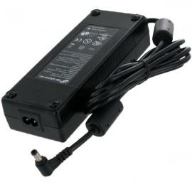 Chargeur Adaptateur Secteur PC Portable FSP GROUP FSP120-AAC 40004489 19V 6.32A