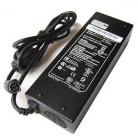 Chargeur Adaptateur Secteur PC Portable FSP GROUP FSP150-1ADE11 40003565 150W
