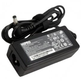 Chargeur Adaptateur Secteur PC Portable HIPRO HP-A0301R3 A030R008L 19V 1.58A 30W