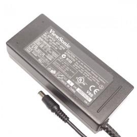 Chargeur Alimentation Moniteur ViewSonic DELTA ADP-60WB 992168-00 12V Ecran LCD