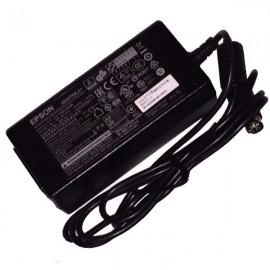 Chargeur Adaptateur Secteur Imprimante EPSON M235B 141367-11 YP-01 F4 24V 1.5A