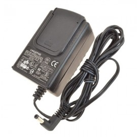 Chargeur Adaptateur Secteur CREATIVE TESA9B-0501800-A AD20000002420 030876-00 5V