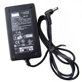 Chargeur Secteur Router CISCO ADP-15VB 341-0008-01 002109-00 91-56183 3.3V 4.55A