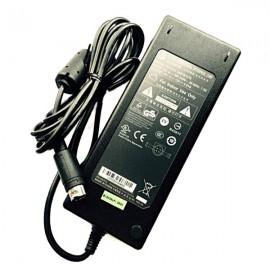 Chargeur Alimentation Moniteur LI SHIN 0451B1270 Q051766 12V 5.83A Ecran LCD