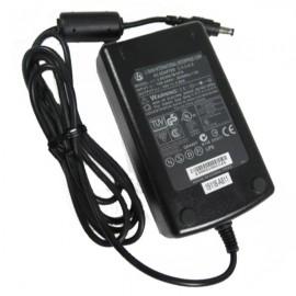 Chargeur Alimentation Moniteur LI SHIN LSE9901B1970 91-58406 19V 65W Ecran LCD