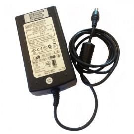 Chargeur Alimentation Moniteur APD DA-60F19- 051362-11 19V Ecran LCD Adapter