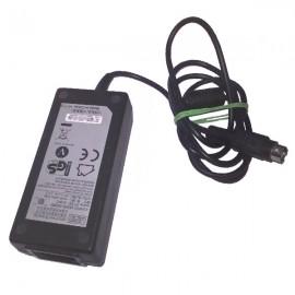 Chargeur Secteur Disque Dur Externe APD DA-48M12 CM-1 12V 4.0A External HDD
